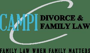 child custody lawyer monmouth county nj