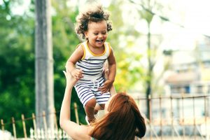 Child Custody Lawyer Monmouth County NJ