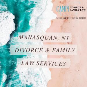 family lawyer spring lake nj