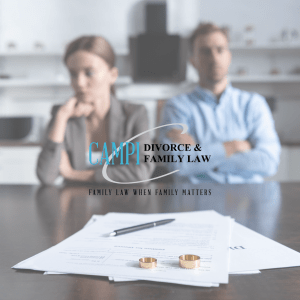 divorce lawyer monmouth county nj
